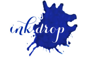 International Ink Drop Updates