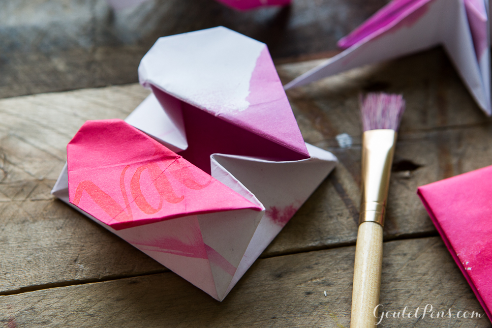 Say Something Sweet: 7 Ways to Wow Your Valentine