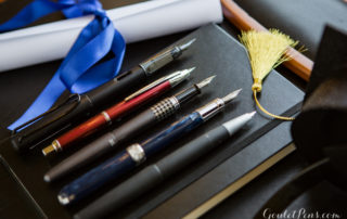 Gifts for College Grads
