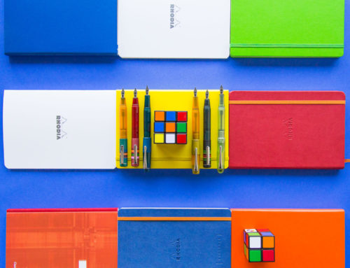 Thursday Things: Rubik's Cube