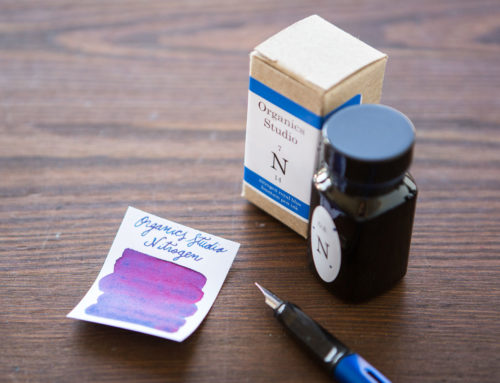 The 5 Hottest Inks of 2018
