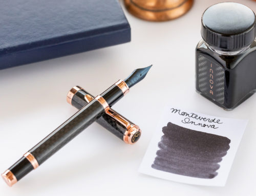 Fountain Pens Under $100